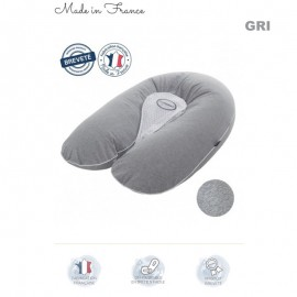 Perna alaptare Candide Multirelax Jersey Coton