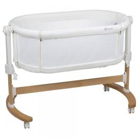 Patut co-sleeper 2 in 1 Amila BabyGo