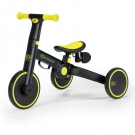 Tricicleta 3 in 1 Kinderkraft 4TRIKE