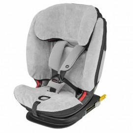 Husa scaun auto Maxi-Cosi Titan Pro