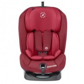 Scaun auto Maxi-Cosi Titan 9-36 kg