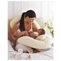 Perna 3 in 1 Ultimate Comfort Summer Infant 95021