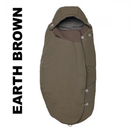 Salopeta General Footmuff Bebe Confort