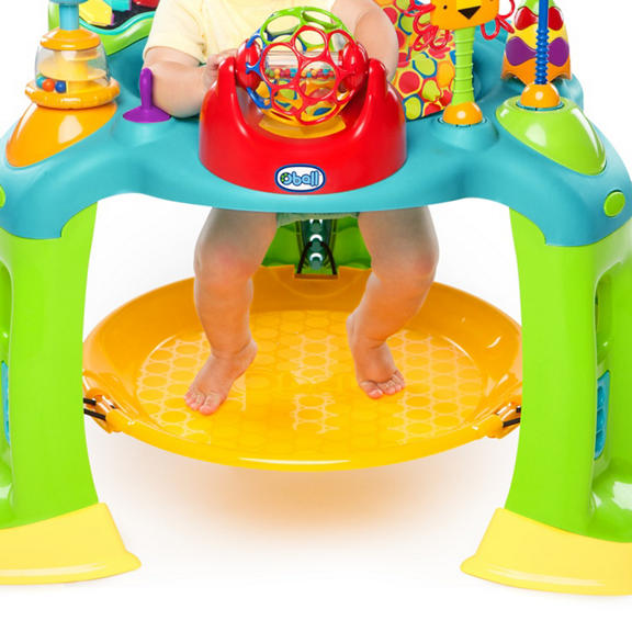 Centru de activitati O-Bunch Activity Center Oball - 60550