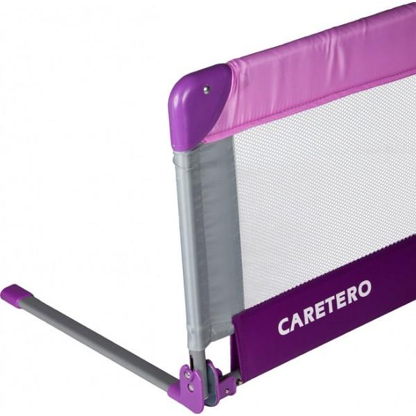 Balustrada de protectie pentru pat Caretero Safari