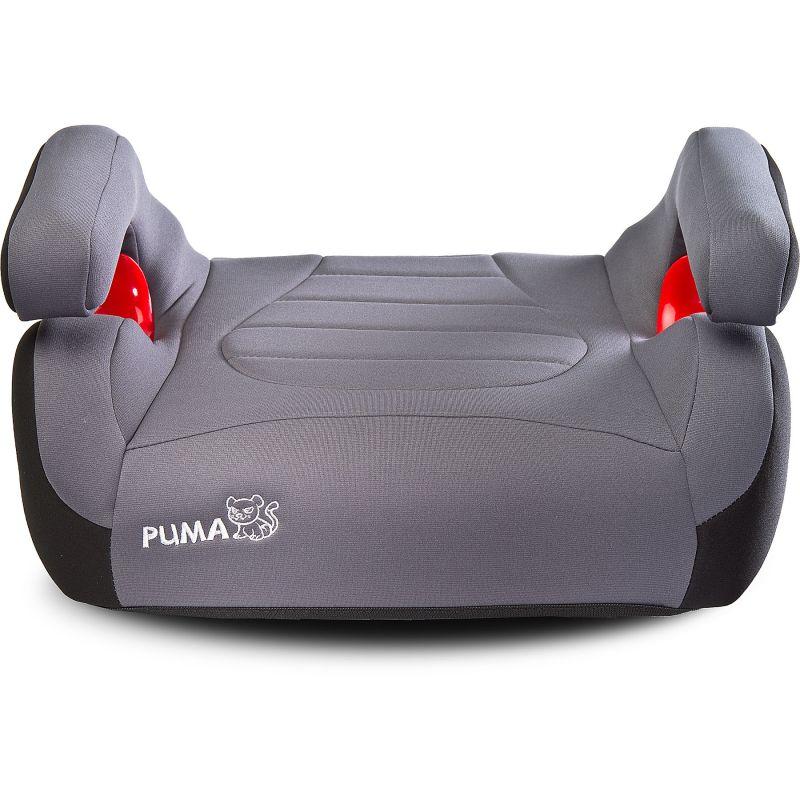 Inaltator auto copii Caretero PUMA ISOFIX 15-36 Kg