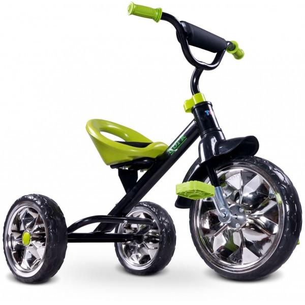 Tricicleta copii York Toyz by Caretero
