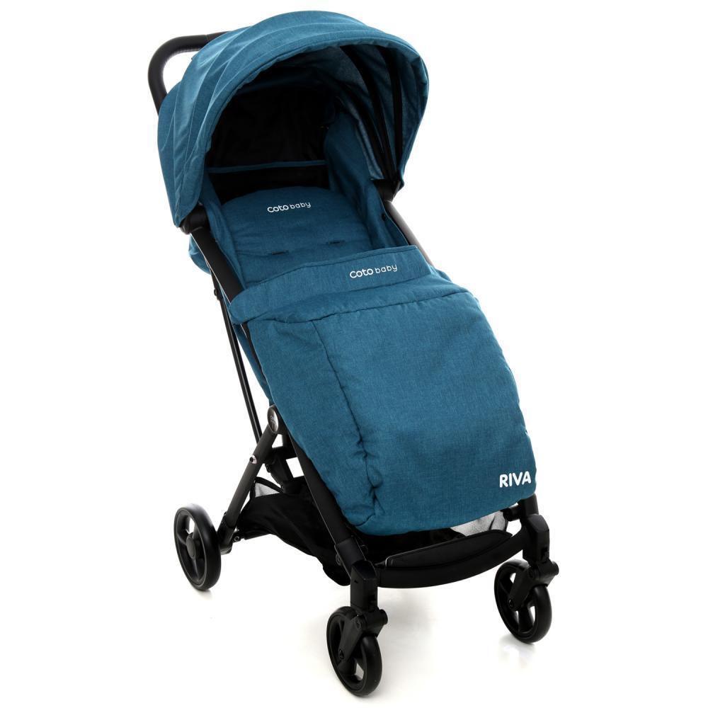 Carucior sport Riva - Coto Baby