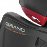 Scaun auto isofix 9-36 kg JANE GRAND