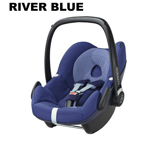 Cos auto Maxi Cosi Pebble 0-13 kg