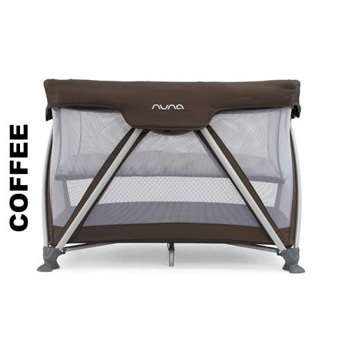Patut pliant Nuna Sena Coffee