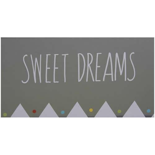 Patut Pliabil cu sistem de leganare Sweet Dreams Sun Baby