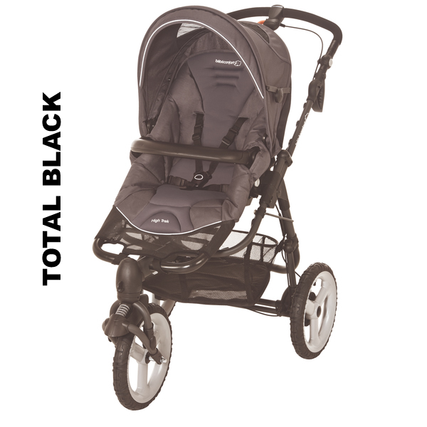 Carucior Bebe Confort High Trek
