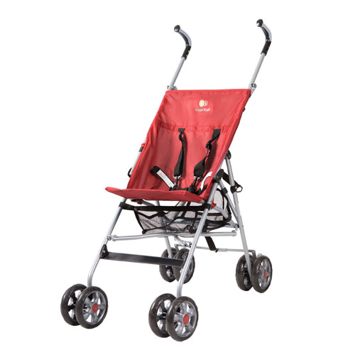 Carucior sport Simple KinderKraft
