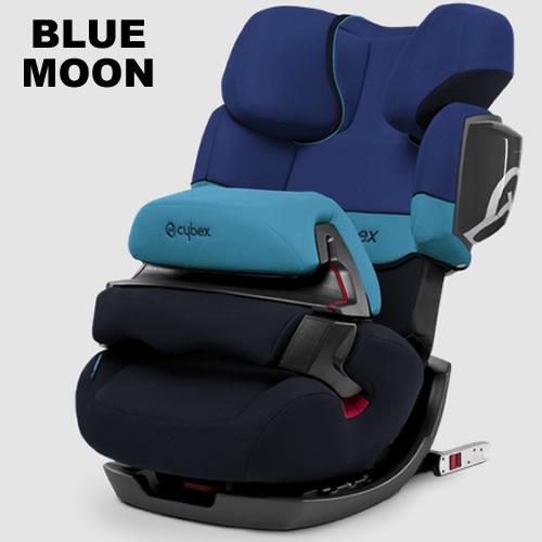 scaun auto cybex pallas 2 fix silver 9 36 kg scaune auto cu isofix cybex. Black Bedroom Furniture Sets. Home Design Ideas