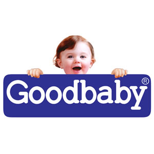 Goodbaby by GB