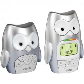 Interfon Digital Bufnita BM2300 - Vtech