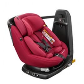 Scaun auto Axissfix Plus Maxi Cosi 9-18 kg