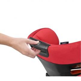 Scaun auto ISOFIX Maxi Cosi RodiFix AirProtect® 15-36 kg