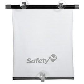 Set 2 parasolare auto Roller Safety 1st