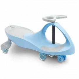 Vehicul fara pedale Toyz SPINNER