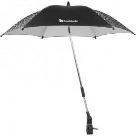 Umbrela carucior universala anti-UV Babadulle