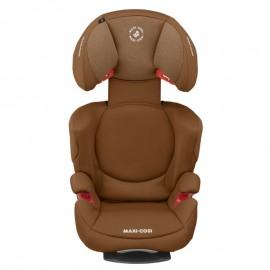 Scaun auto Maxi-Cosi Rodi Air Protect 15-36 kg