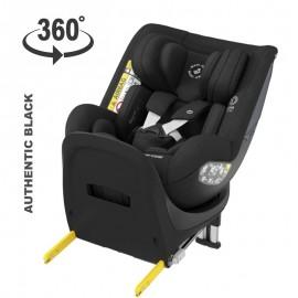 Scaun auto Maxi-Cosi Stone i-size rear-facing rotativ 40-105 cm