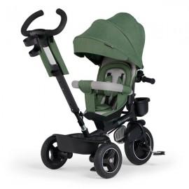 Tricicleta 5 in 1 Kinderkraft SPINSTEP