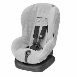 Husa scaun auto Maxi-Cosi Priori